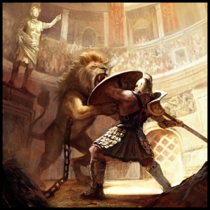 1373536-gladiator_vs_lion_by_miguel_coimbra
