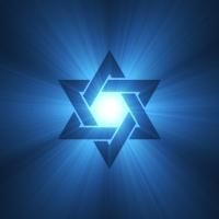 judaism-star-of-david-dreamstime_33956351