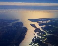 bridge-over-georgia-river-atlantic-ocean-january-february-2014-huntsville-trip-2014-01-08-068-2
